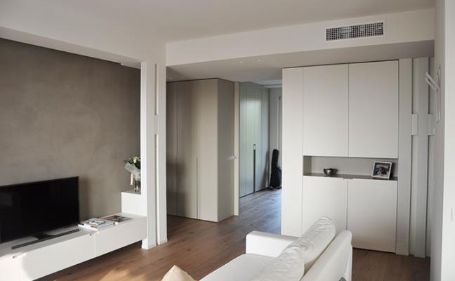 Appartamento Bardolino (Lago di Garda)